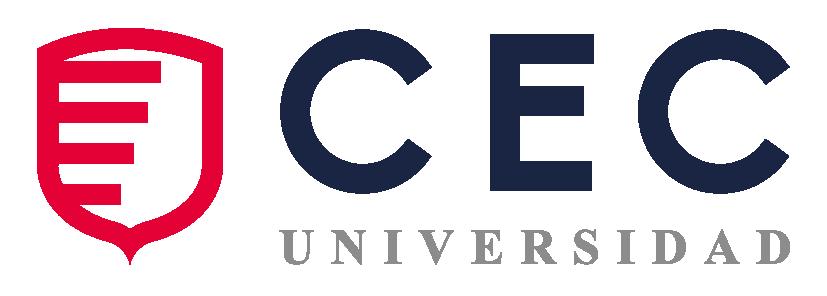Congreso Internacional UCEC 2022